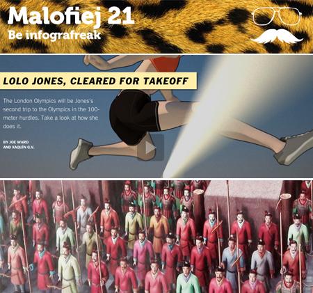malofiej-main