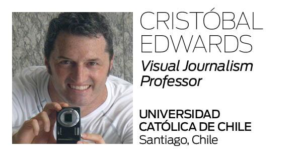 tit_cristobal